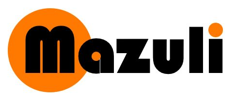Mazuli-Logo